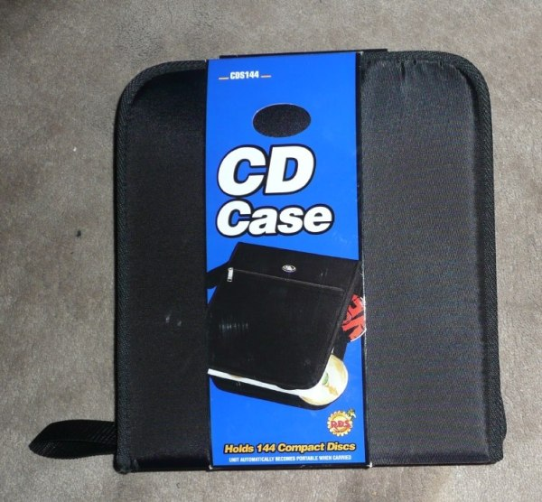 CDCaseSmall1