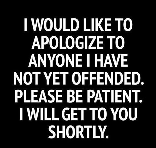 cool-apology-offend-speech