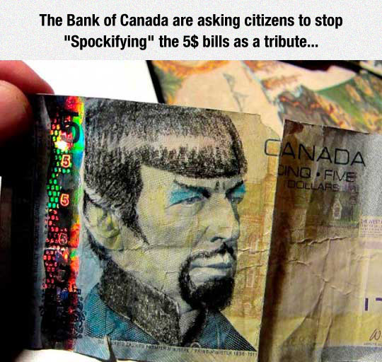 cool-Canada-bill-Spock-drawing