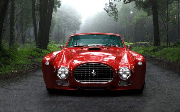 Ferrari-F340-960x600