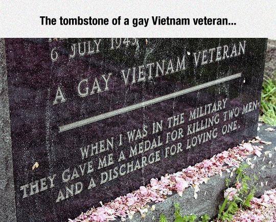 funny-gravestone-gay-veteran-Vietnam