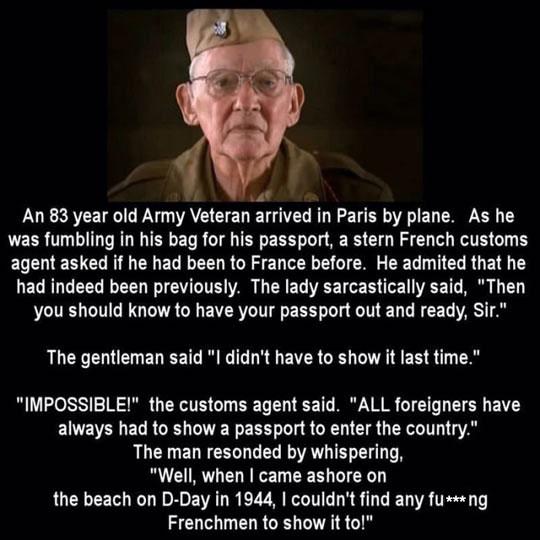 funny-veteran-Paris-passport-American