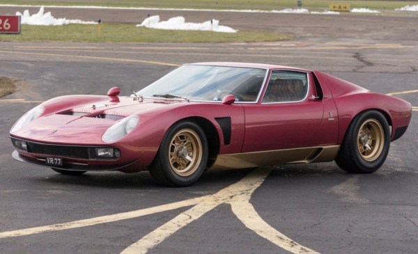 Lamborghini-Miura-2-1600x974
