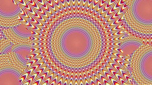 opticalillusion15