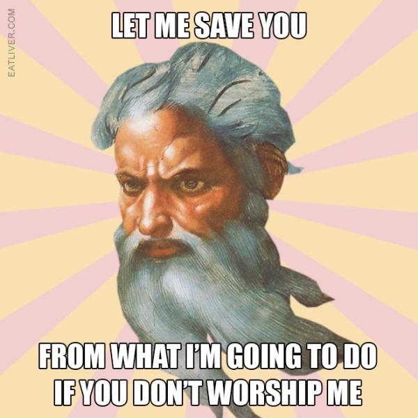 religion-save