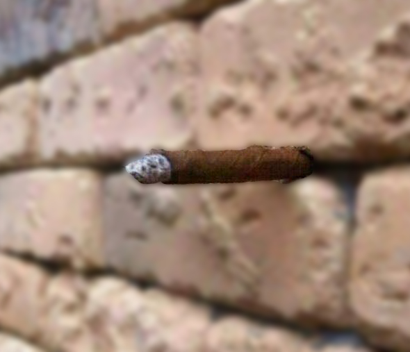 cigar_illusion_detail.jpg.CROP.original-original