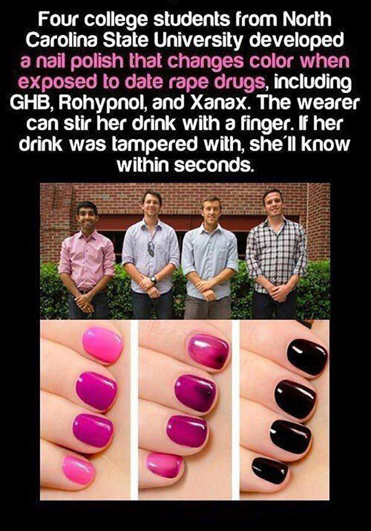 cool-nail-polish-idea-color-drink