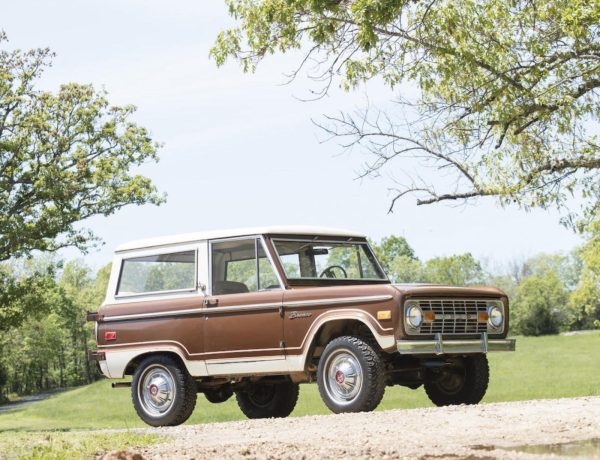 Ford-Bronco-6-1600x1228