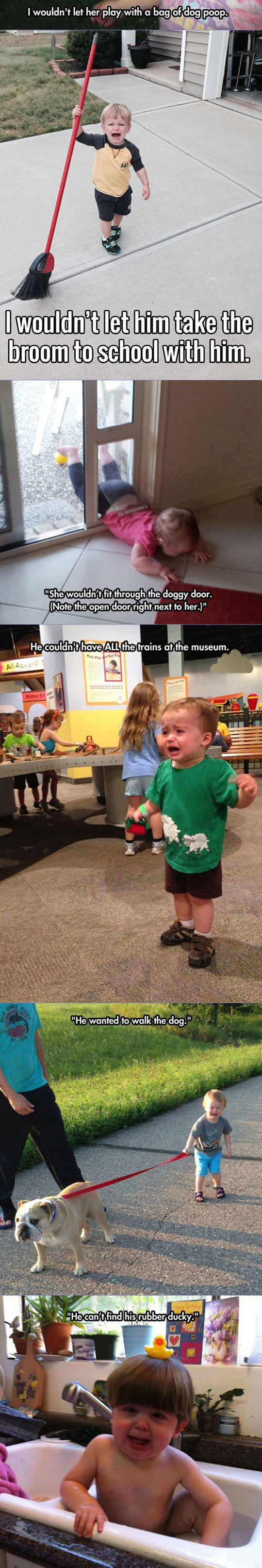 funny-kids-crying-for-ridiculous-reasons-broom