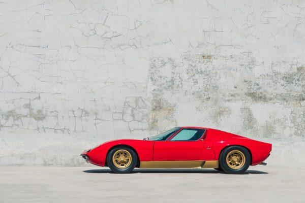 Lamborghini-Miura-SV-3-1480x987