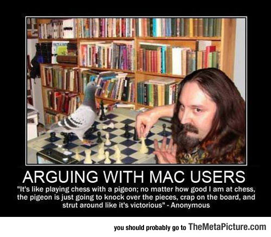 cool-Mac-user-pigeon-chess