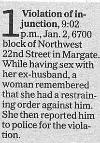crime24