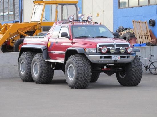 truck-15986_o