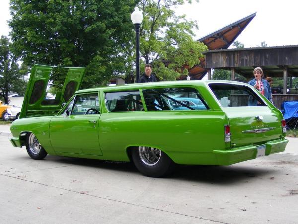 wagon-12078_o