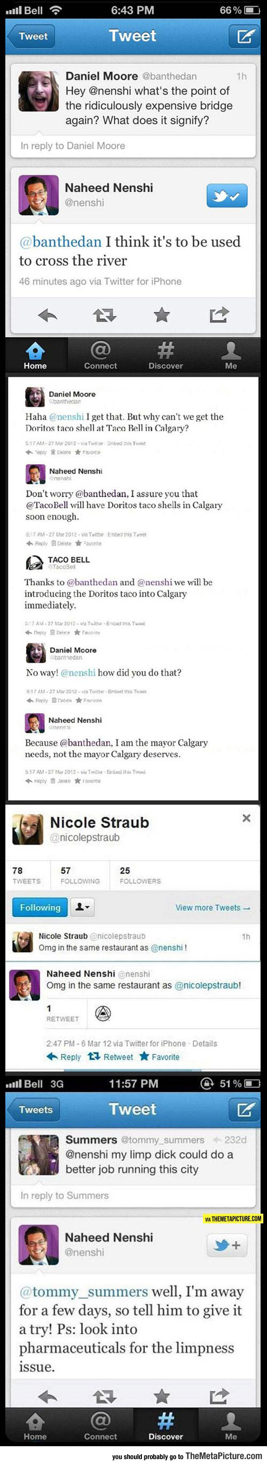 cool-Alberta-Mayor-Naheed-Nenshi-Twitter