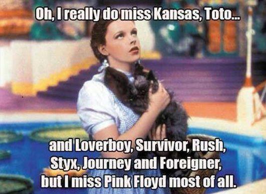 cool-Dorothy-miss-Kansas-bands