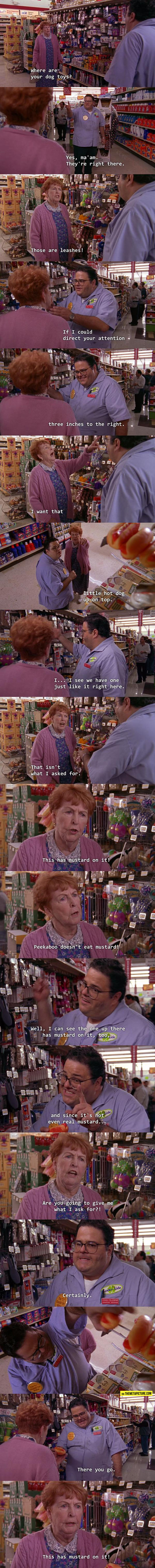 funny-working-retail-Malcolm-Middle