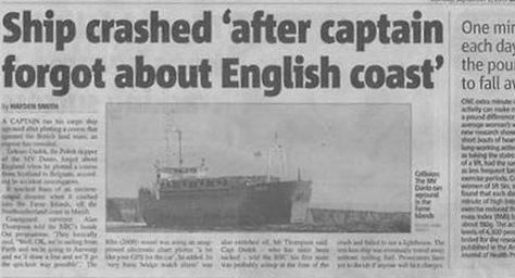 shipcrashPLEATED