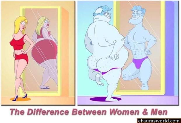 women&men