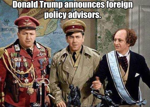 a-New-Donald-Trump-advisors