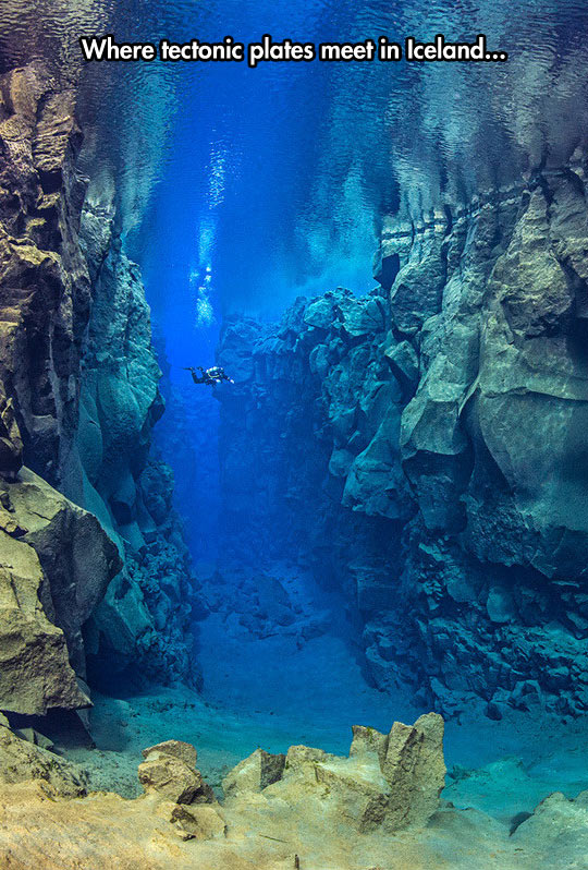 cool-cliff-ocean-scuba-diving-tectonic-plates