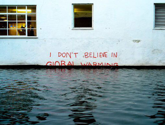 cool-flood-water-graffiti-global-warming