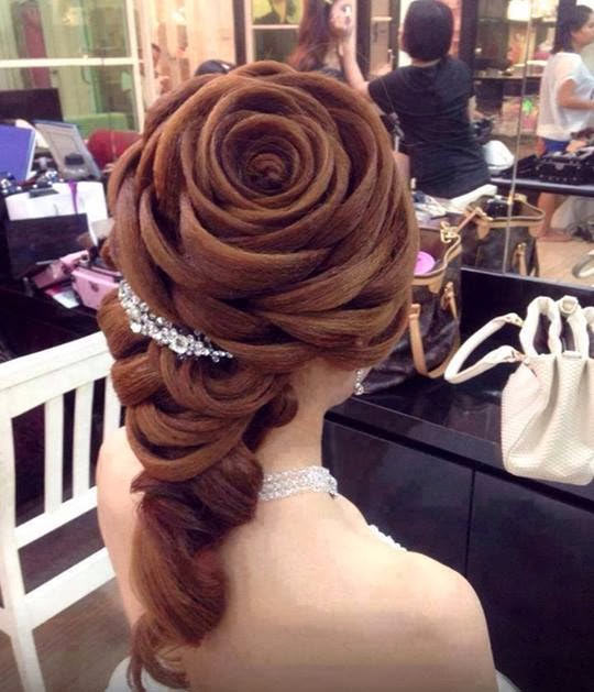 cool-hairdresser-ginger-rose-wedding