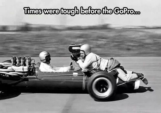 cool-old-camera-filming-car-GoPro