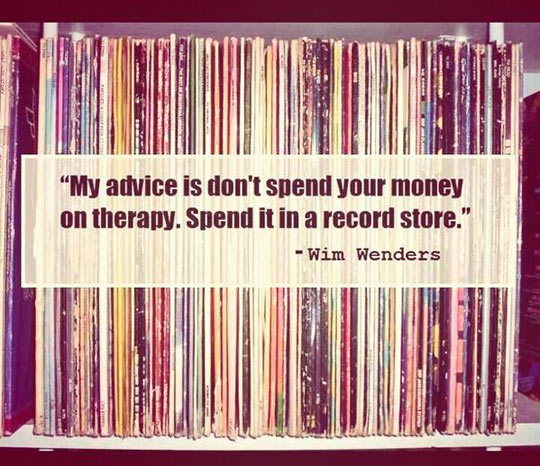 record-Wim-Wenders-quote-advice-therapy-music