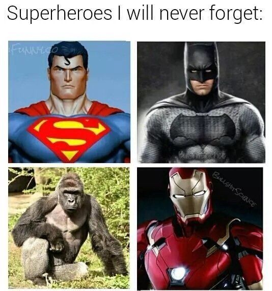 superheroes-I-will-never-forget