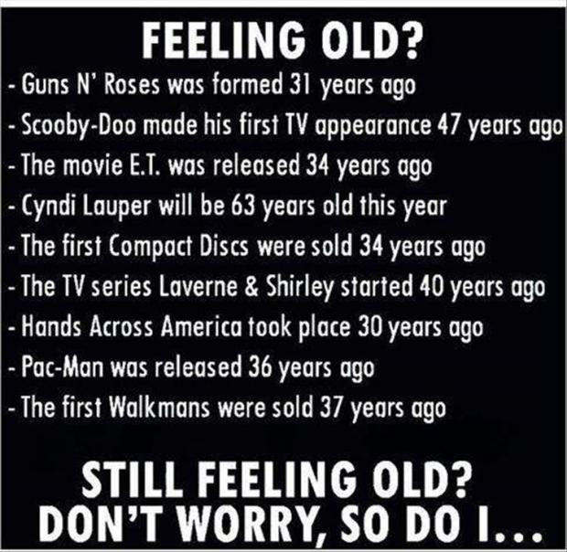 when-youre-feeling-old