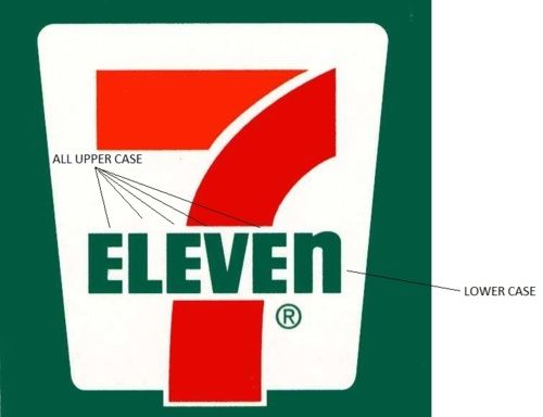 7eleven-logo-caps-bothering