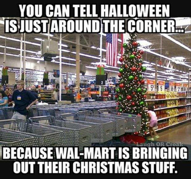 a-christmas-decorations-before-halloween-funny