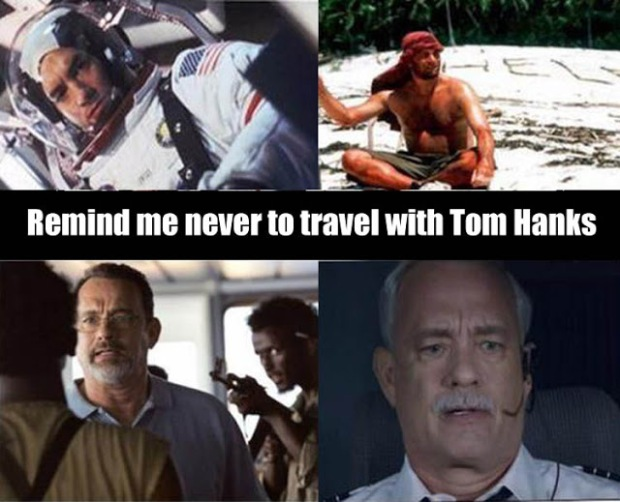 a-funny-tom-hanks
