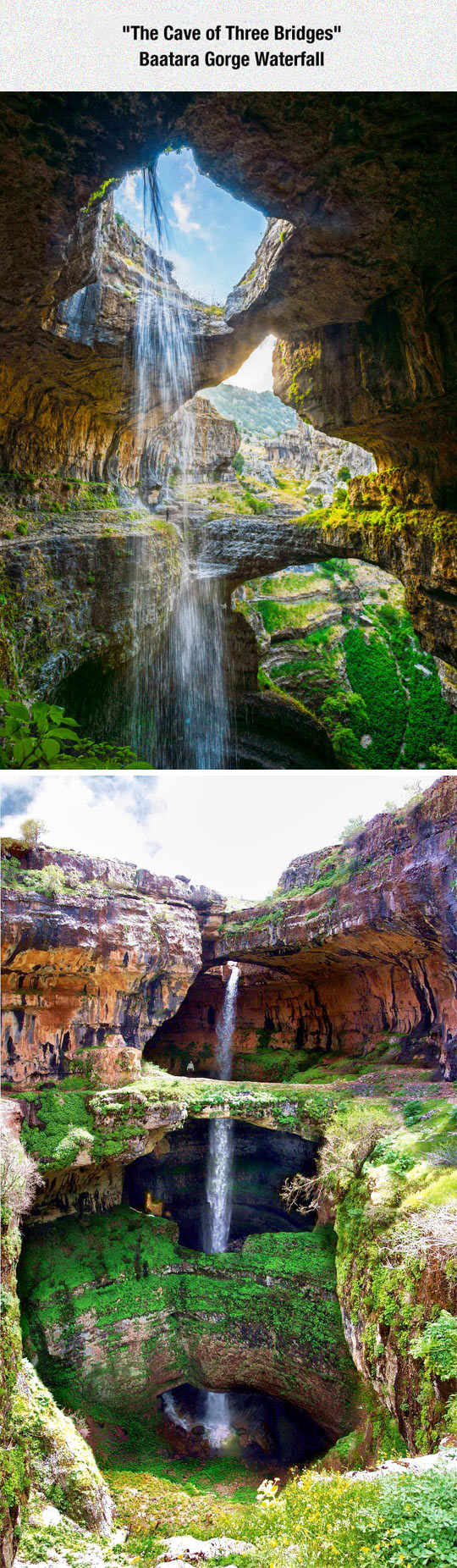 cave-bridges-baatara-gorge-waterfall