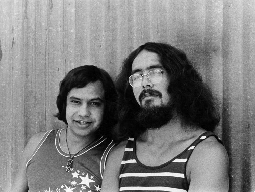 cheech-marin-and-tommy-chong-during-their-first-photo-session-on-march-22-1969