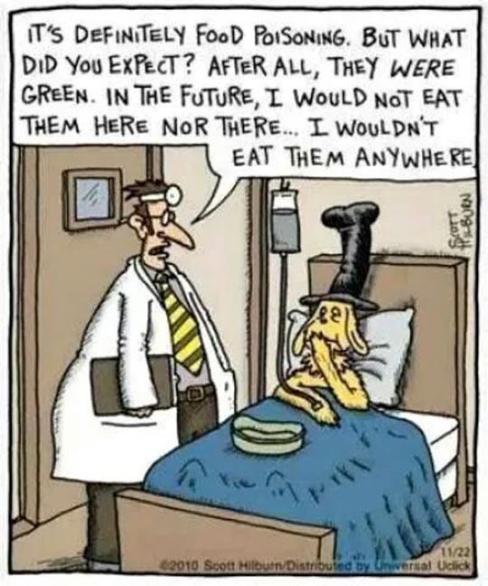 cool-dog-sick-doctor-comic
