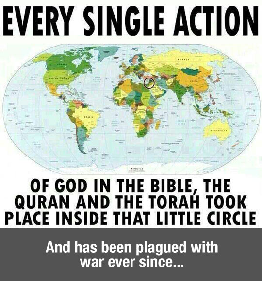 cool-map-bible-action-circle