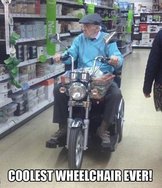 cool-old-man-wheelchair-motorcycle