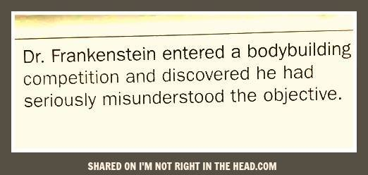 Dr.-Frankenstein