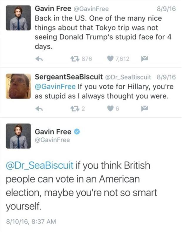 funny-voting
