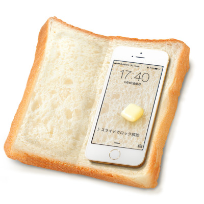 iphone-white-bread-case