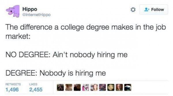 The-difference-a-college-degree-makes