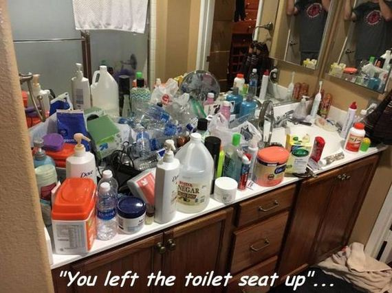 03-funny-pictures-1329