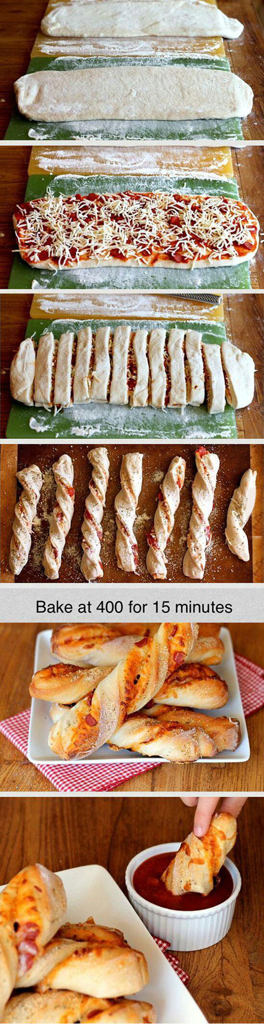 baking-pizza-sticks