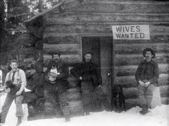before-tinder-this-is-how-it-was-done-in-montana-in-1901