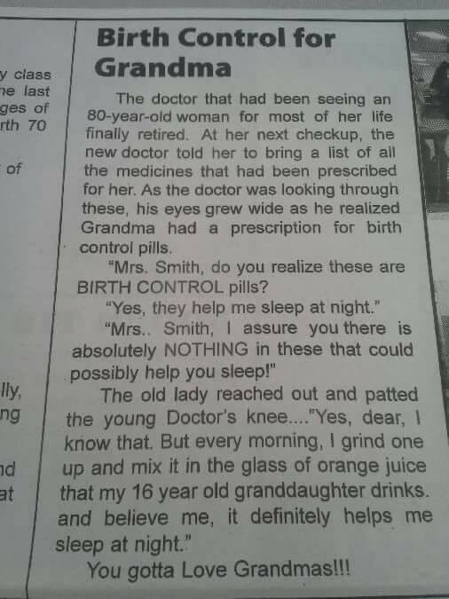 birth-control-for-grandma