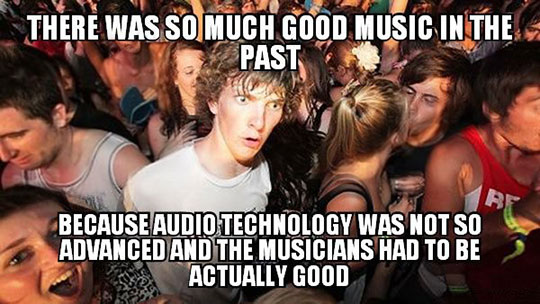 cool-audio-technology-theory-musicians