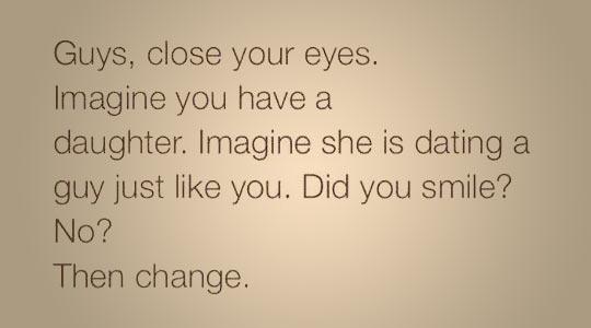cool-eyes-daughter-dating-smile