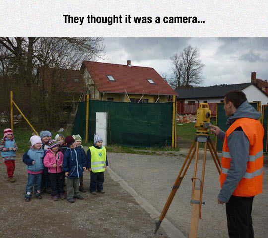 cool-kids-thought-camera-ground-measure